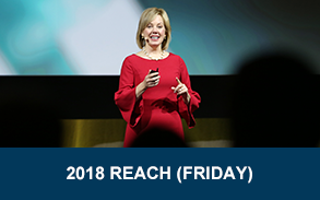 2018reachfriday