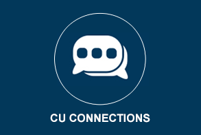 CU Connections