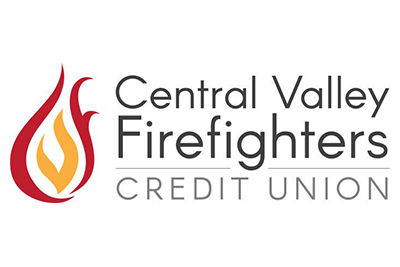 central valley firefighters CU logo