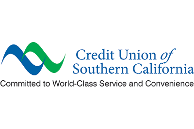 CU of SoCal logo