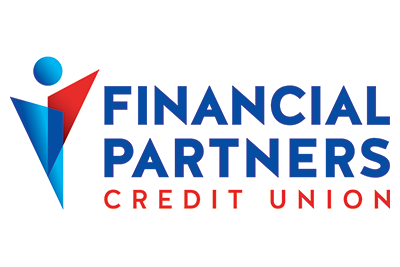 financial partners cu