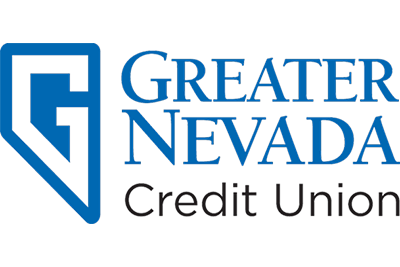 greater Nevada cu logo