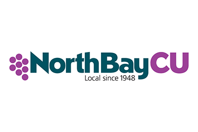 north bay cu