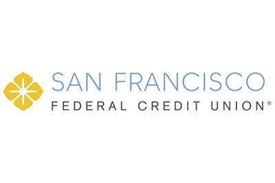 San francisco fcu logo