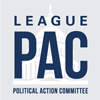 League PAC
