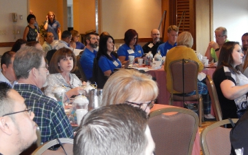 2015 Chapter Forum_3