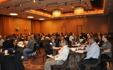 2016 Chapter Forum_2