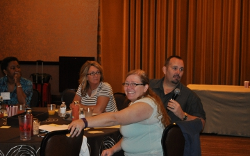 2016 Chapter Forum_36