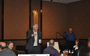 2016 Chapter Forum_39