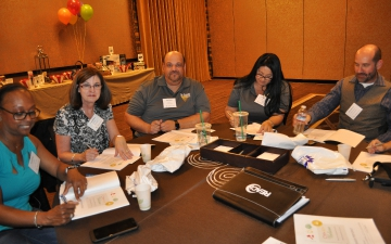 2016 Chapter Forum_4