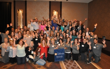 2016 Chapter Forum_7