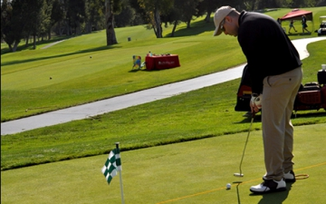 2016 Multi-Chapter Golf Tournament_12