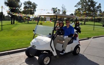 2016 Multi-Chapter Golf Tournament_17