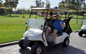 2016 Multi-Chapter Golf Tournament_18
