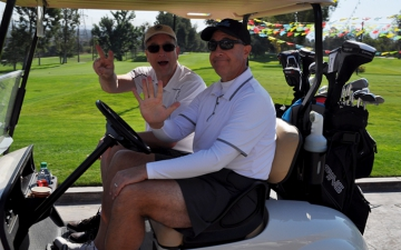 2016 Multi-Chapter Golf Tournament_19