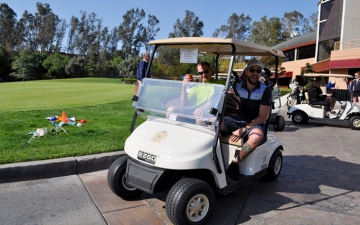 2016 Multi-Chapter Golf Tournament_20