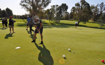 2016 Multi-Chapter Golf Tournament_5
