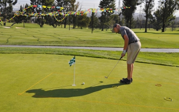 2016 Multi-Chapter Golf Tournament_6
