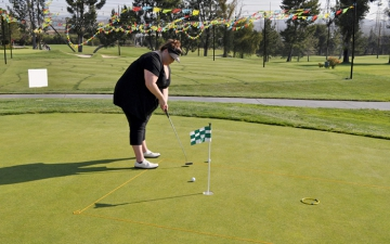 2016 Multi-Chapter Golf Tournament_7