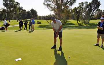 2016 Multi-Chapter Golf Tournament_8