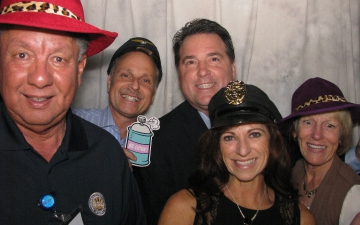 2016 PAC Photo Booth_100