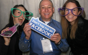 2016 PAC Photo Booth_13