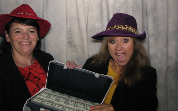 2016 PAC Photo Booth_20