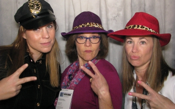 2016 PAC Photo Booth_24