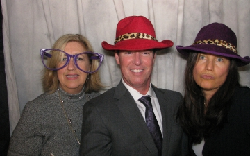 2016 PAC Photo Booth_33