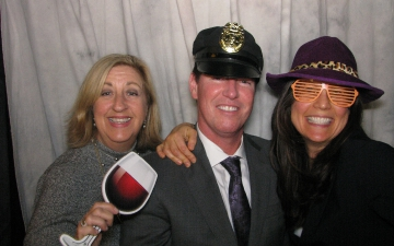 2016 PAC Photo Booth_34