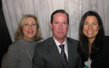 2016 PAC Photo Booth_35