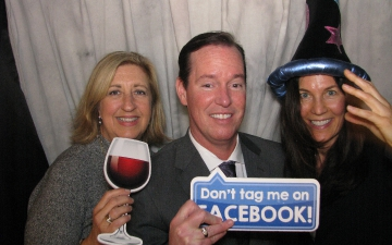 2016 PAC Photo Booth_36