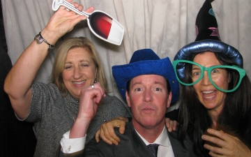 2016 PAC Photo Booth_37