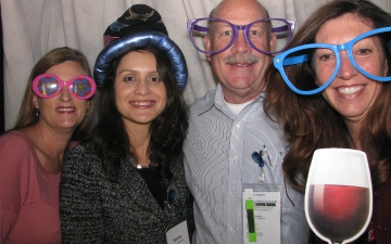 2016 PAC Photo Booth_38