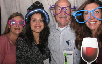 2016 PAC Photo Booth_39