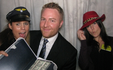 2016 PAC Photo Booth_40