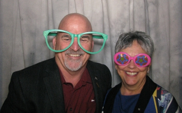 2016 PAC Photo Booth_42