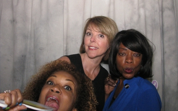2016 PAC Photo Booth_43