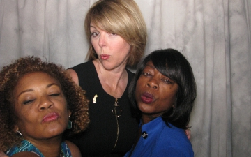 2016 PAC Photo Booth_45