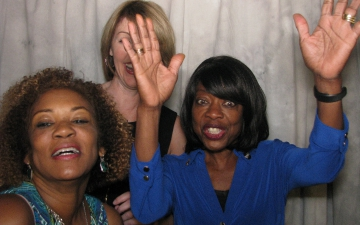 2016 PAC Photo Booth_46