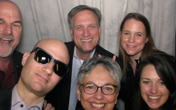 2016 PAC Photo Booth_47