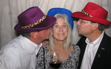 2016 PAC Photo Booth_48