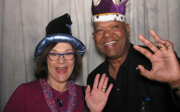 2016 PAC Photo Booth_51