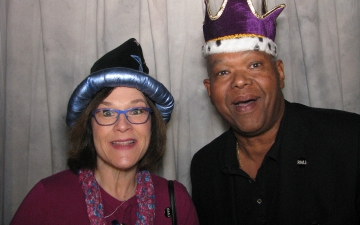 2016 PAC Photo Booth_52