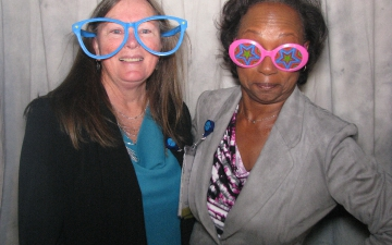 2016 PAC Photo Booth_6