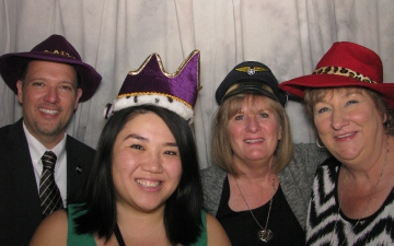 2016 PAC Photo Booth_8