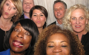 2016 PAC Photo Booth_91