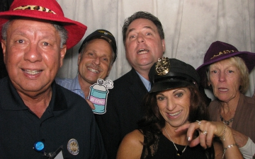2016 PAC Photo Booth_99