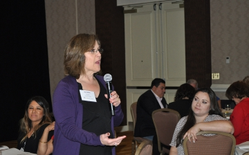 2017 Chapter Forum_14