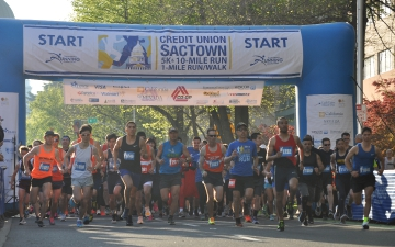 CU SacTown Run_64